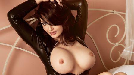 LouiseKay