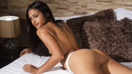 DestinyEvans's profile picture – Girl on LiveJasmin