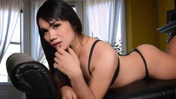 Show di sesso su webcam con DePUTATs – Transessuali su Jasmin