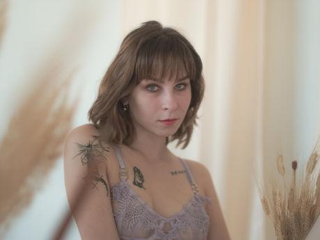 VanessaCarey