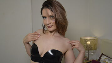 jessiediamonds's hot webcam show – Girl on Jasmin
