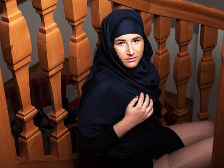 ArabianKalima