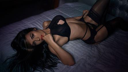 MeganFashion's profile picture – Transgender on LiveJasmin