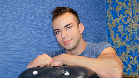 BretmanJock's profile picture – Gay on LiveJasmin