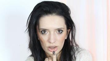 musliimgiirl horká webcam show – Zralé Ženy na Jasmin