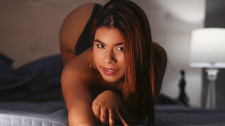 NatalieRoys