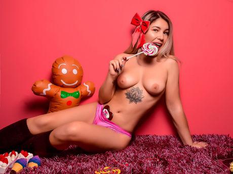 CandySweetHeart