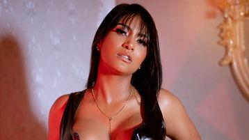 NaomiJensen sexy webcam show – Dievča na Jasmin