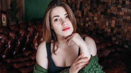 EmmaBailey