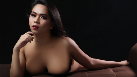 MeganSailor