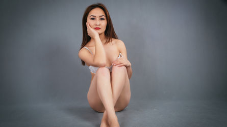 LollyHottMe's profile picture – Girl on LiveJasmin