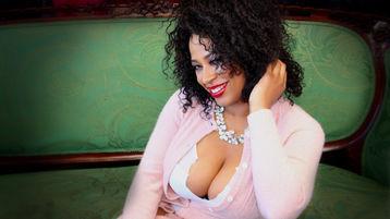 Show di sesso su webcam con AllDayy – Donna su Jasmin