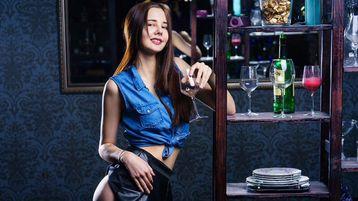 CarryFairy's hot webcam show – Girl on Jasmin