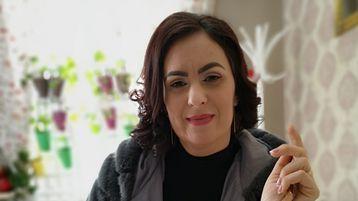 Show di sesso su webcam con EstelaSteel – Donne Mature su Jasmin