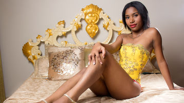 AnisaHill's hot webcam show – Girl on Jasmin