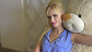 FunnyBunnySS's hot webcam show – Hot Flirt on Jasmin