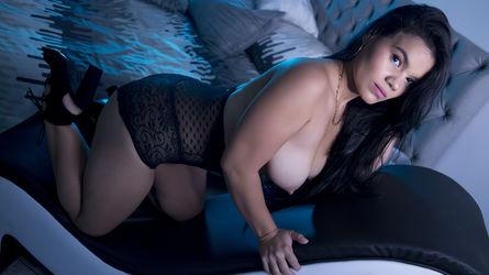 SamanthaBriet