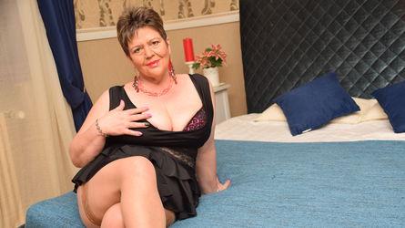 DivinneMatilda's profile picture – Mature Woman on LiveJasmin
