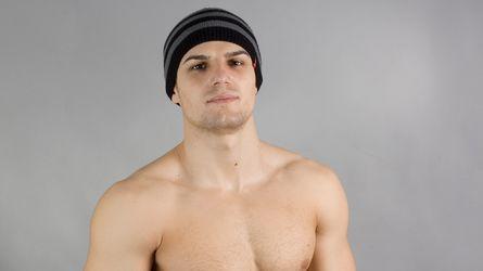 Foto de perfil de Ritchie – Gay em LiveJasmin
