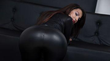 Show di sesso su webcam con KhatySexy – Transessuali su Jasmin