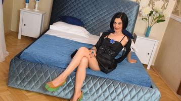 WonderfullMILF's hot webcam show – Mature Woman on Jasmin