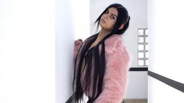 IssaBeach`s heta webcam show – Transgender på Jasmin