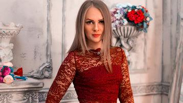 LibbyNora sexy webcam show – Dievča na Jasmin