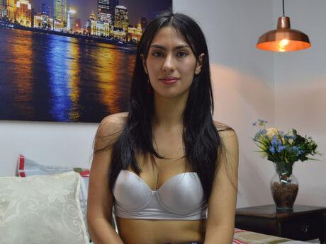 AlisonRivera