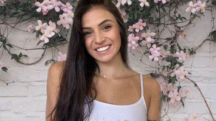 BrendaLima