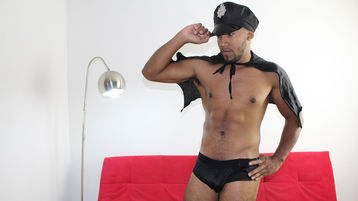 TonniFerrer's hot webcam show – Boy on boy on Jasmin