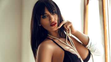 KristineRose's hot webcam show – Girl on Jasmin