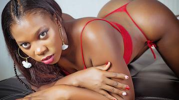 Show quente na webcam de angelikex – Meninas em Jasmin