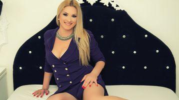 AvaRosee žhavá webcam show – Holky na Jasmin