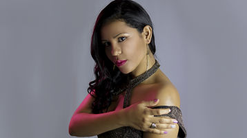 IvanaOrtiz's hot webcam show – Girl on Jasmin