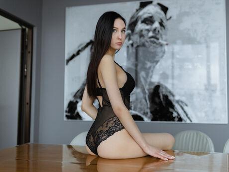 SophieLockwood