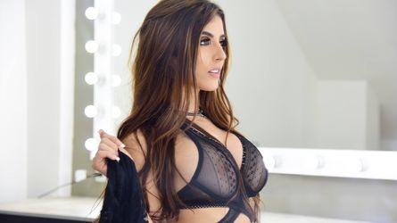 JenyNelson