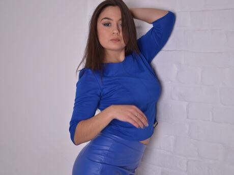 ElizabethLeman