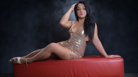 AaliyahPonce