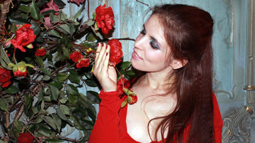 LaritaRose's hot webcam show – Mature Woman on Jasmin