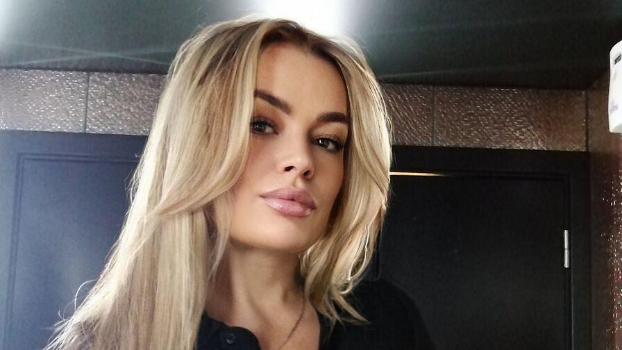 Milenaxxll's Profilbild – Mädchen auf LiveJasmin