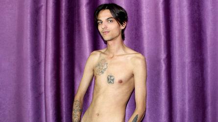 Image de profil YummyLambert – Gay sur LiveJasmin