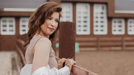 BelindaBrown