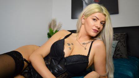 AlexiaBuble