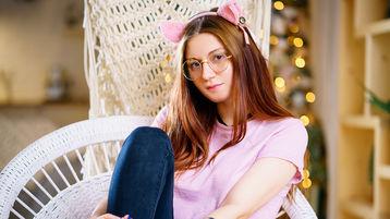 TeresaGwen's hot webcam show – Girl on Jasmin