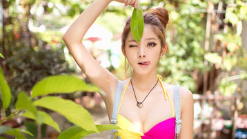 SweetyMMM's hot webcam show – Girl on Jasmin