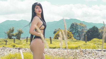 AshleyFabell