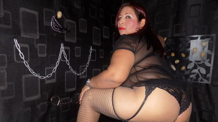DirtyMaturBicth's profile picture – Fetish on LiveJasmin