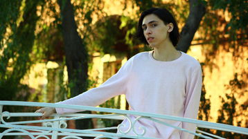BlaineMillar's hot webcam show – Boy on boy on Jasmin