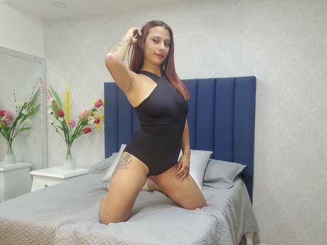 LeylaMiller
