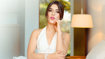 MiaValentinaa's hot webcam show – Girl on Jasmin